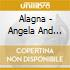 Alagna - Angela And Roberto Forever