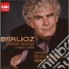 Hector Berlioz - Rattle Simon - Sinfonia Fantastica/la Morte Di Cleopatra
