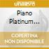 PIANO PLATINUM COLLECTION (BOX 3 CD)