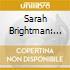 SARAH BRIGHTMAN: FOLK SONGS