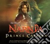 Chronicles Of Narnia (The) - Prince Caspian