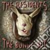 Residents - The Bunny Boy