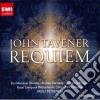 John Taverner - Petrenko Vasily - Requiem