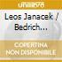 Leos Janacek / Bedrich Smetana - Weinberger - Sinfonietta - Bartered