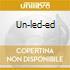 UN-LED-ED