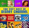 Disney Channel - The Very Best Of