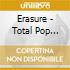 Erasure - Total Pop Deluxe-40 Hits (5 Cd)