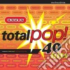 Erasure - Total Pop! The First 40 Hits