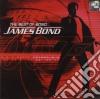 Best Of Bond... James Bond (The)