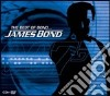 V/a - Best Of Bond...james Bond (2 C)