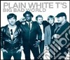 Plain White T's - Big Bad World