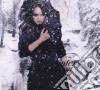 Sarah Brightman - A Winter Symphony (Cd+Dvd)