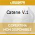 CATENE V.1