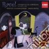 Maurice Ravel - Rattle Simon - L'enfant Et Les Sortileges