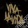 VIVA LA VIDA / PROSPEKT'S MARCH (SPECIAL EDITION)