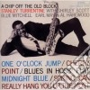 Stanley Turrentine - A Chip Off The Old Block