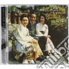 Horace Silver - Tokyo Blues