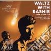 Waltz With Bashir O.S.T.