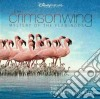 Cinematic Orchestra - The Crimson Wing