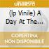 (LP VINILE) A DAY AT THE RACES