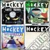 Hockey - Mind Chaos