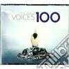 100 BEST ADAGIO VOICES