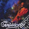 Nat King Cole - Re:generations