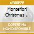 MONTEFIORI CHRISTMAS PARTY