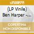 Ben Harper - Will To Live - Live Ep