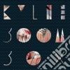 Kylie Minogue - Boombox - The Remix Album 2000/2008