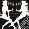 Kevin Ayers - The Confessions Of Dr. Dream And Other Stories