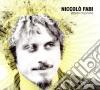 Niccolo' Fabi - Vento D'Estate