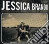 Jessica Brando - Jessica Brando
