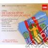 New opera series: lehar das land des...