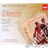 New opera series: rossini il barbiere di