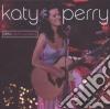 MTV UNPLUGGED  CD+DVD