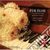 Inspiration Series - Per Elisa - Best Loved Piano