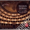 Inspiration Series - La Donna E'mobile - Best Of Opera