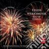Georg Friedrich Handel - Menuhin Yehudi - Inspiration Series: Best Of Handel