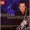 Emmanuel Pahud - Fantasy - A Night At The Opera