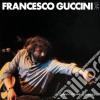 Francesco Guccini - Quasi Come Dumas...
