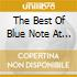 THE BEST OF BLUE NOTE AT UMBRIA JAZZ VOL.2
