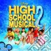 High School Musical 2 (Versione Internazionale)