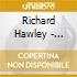 Hawley,richard - Lady's Bridge (cd+dvd)