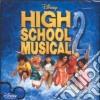 High School Musical 2 (Versione Italiana)
