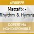 RHYTHM & HYMNS