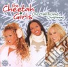 Cheetah Girls The - The Cheetah Girls: A Cheetah-licious Chr