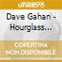 Dave Gahan - Hourglass (cd+dvd)