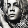 Anouk - Who-s Your Momma