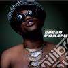 Bobby Womack - The Best Of